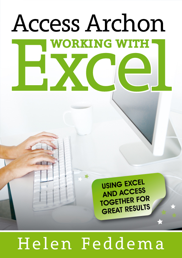 access archon working with excel office watch